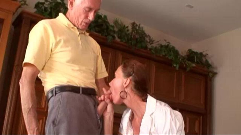 Carl Bets on a Sure Thing, starring Tracy and Carl Hubay, produced by Hot Clits Video. Video Categories: Mature, Blowjob, Brunettes and Amateur.