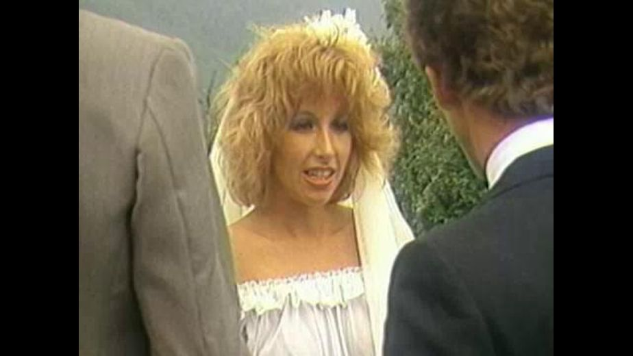 Weddings Are A Great Place To Get Laid, produced by Vista Video and Golden Age Media. Video Categories: Blondes.
