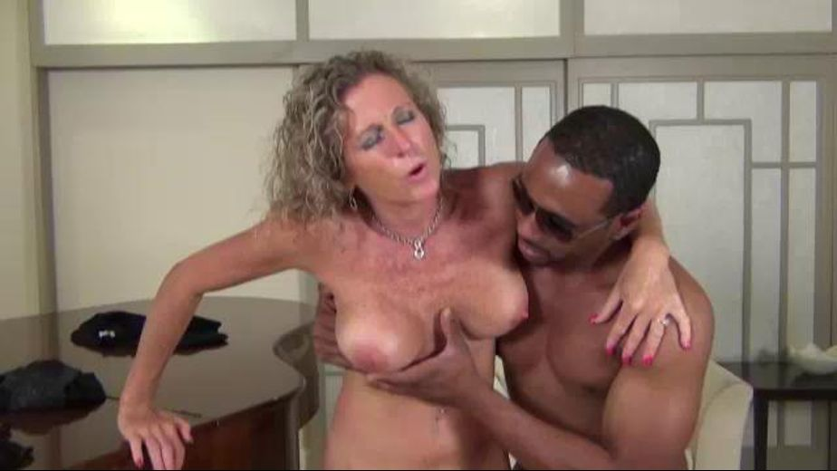 Taking a Break From Piano Lessons, starring Jade Jamison and Nick Swagger, produced by Hardcore Offshore. Video Categories: Interracial, Big Dick, Blondes, Mature and Big Tits.