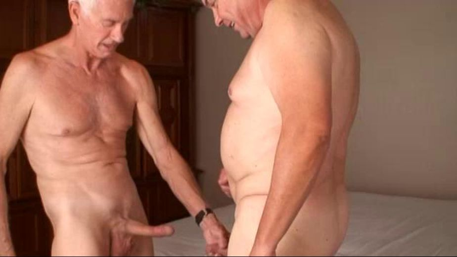 Bi Daddies Stuck In Vegas, produced by Hot Dicks Video. Video Categories: Amateur, Mature and Bareback.