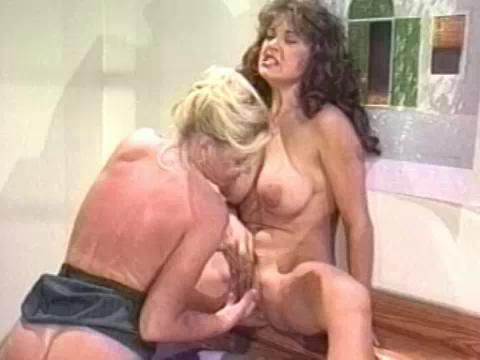 Lesbian horne orge vidio