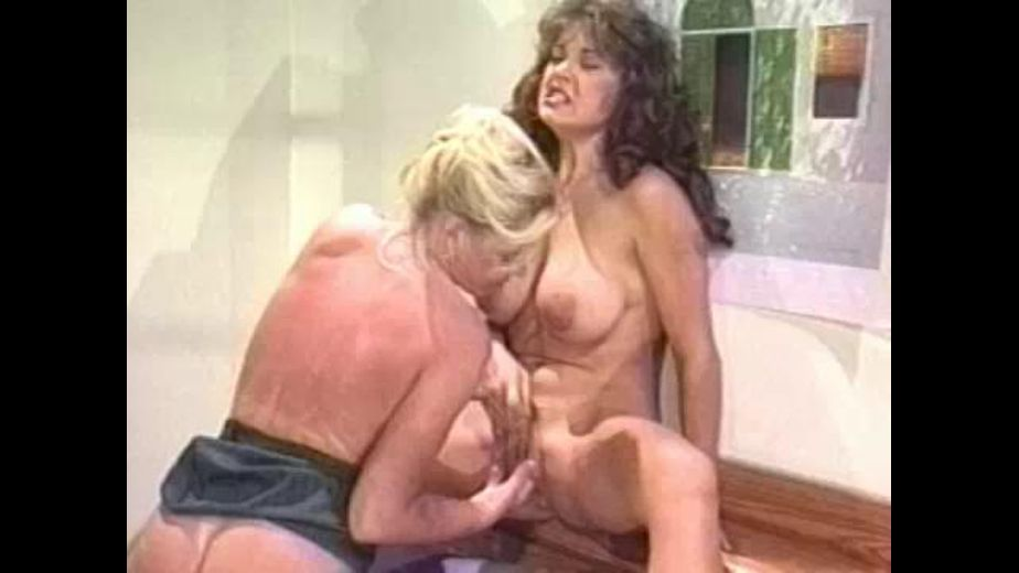 Big Tit MILFs Do Lesbian Sex, starring Tera Heart and Coreena Taylor, produced by Gourmet Video Collection. Video Categories: MILF, Blondes, Big Tits, Gonzo, Masturbation, Lesbian and Brunettes.