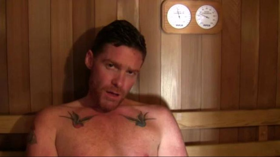 Sexy Ginger Aussie Beats Off, starring Beau, produced by Amateurs Do It. Video Categories: Muscles, Masturbation and Amateur.
