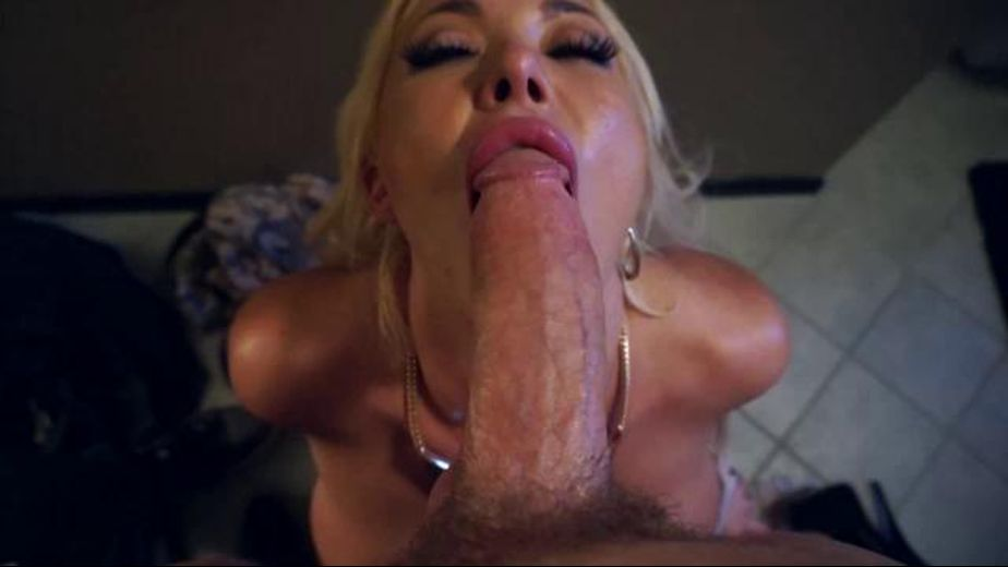 MILF Fucking In The Bathroom, starring Ryan Madison and Summer Brielle, produced by Porn Fidelity, Kelly Madison Productions and 413 Productions. Video Categories: Blondes, Big Dick, Big Tits, Mature and MILF.