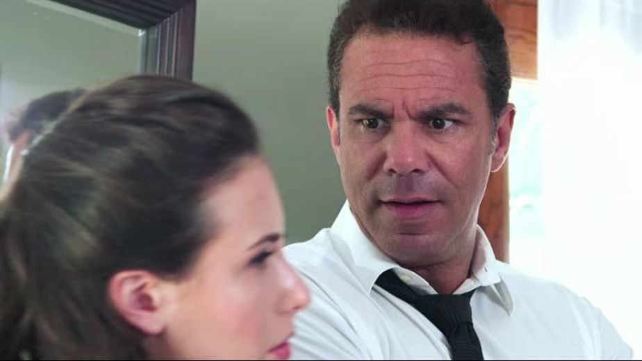 Future Father In Law Gets Lucky, starring Steven St. Croix and Casey Calvert, produced by Digital Sin. Video Categories: Brunettes and Adult Humor.