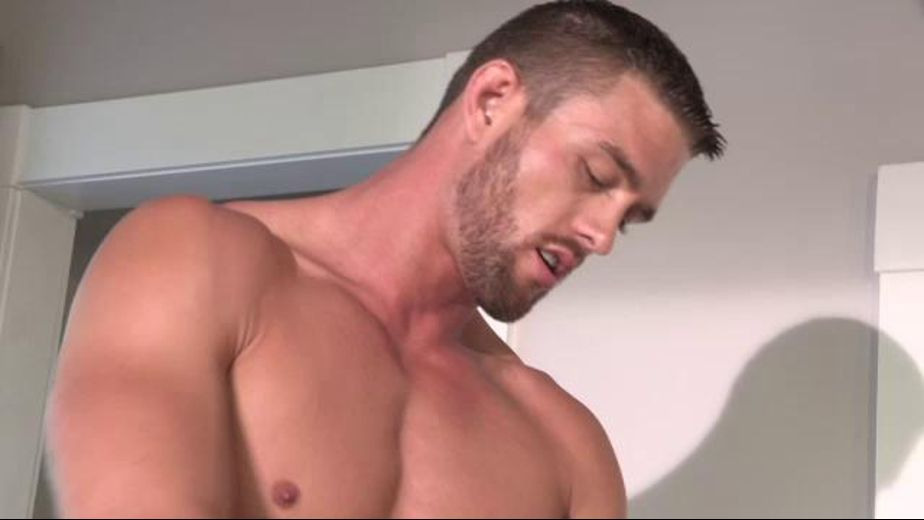 Ryan Rose Out of the Shower and Into a Blowjob, starring Ryan Rose and Chris Bines, produced by Falcon Studios Group and Falcon Studios. Video Categories: Muscles and Blowjob.