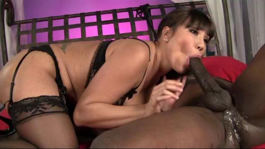 Big Titted Asian Mama's Black BF, starring Ava Devine and Rock The Icon, produced by Pornstar Platinum. Video Categories: Big Tits, MILF, Asian, Mature, Black and Interracial.