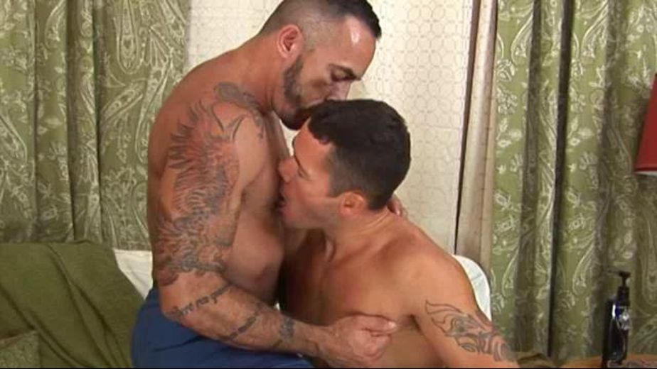 Older Guys for Older Guys, starring Alessio Romero and Valentin Petrov, produced by Men Over 30. Video Categories: Muscles, Mature, Blowjob and Bear.