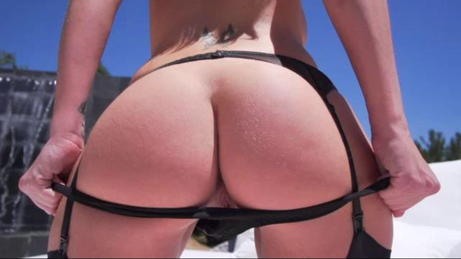 Huge black cock pounding hot white babe, starring Brooklyn Chase, produced by Jules Jordan Video. Video Categories: Big Butt, Masturbation, Big Dick, Interracial, Blowjob, Gonzo, Big Tits and Anal.