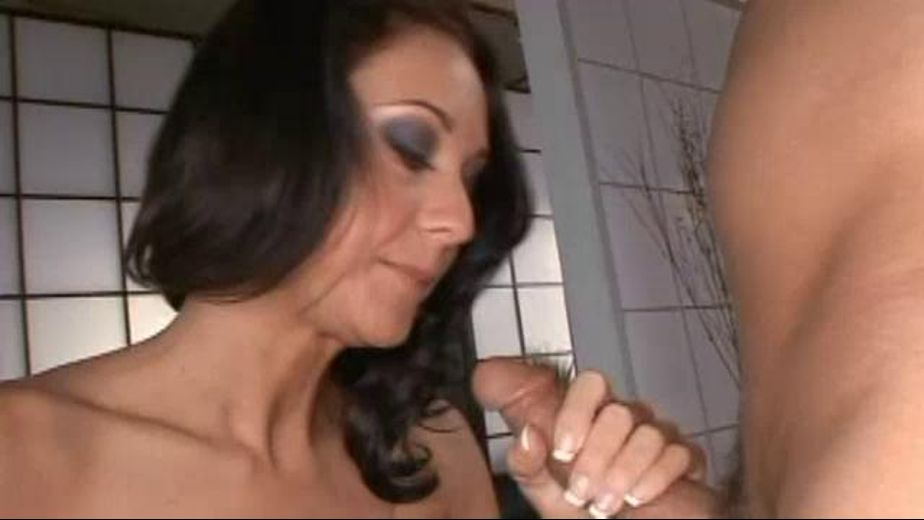 Tiny Slut Loves Getting Fucked, starring Vanessa, produced by K-Beech and Baby Doll Pictures. Video Categories: Brunettes, Gonzo and Small Tits.