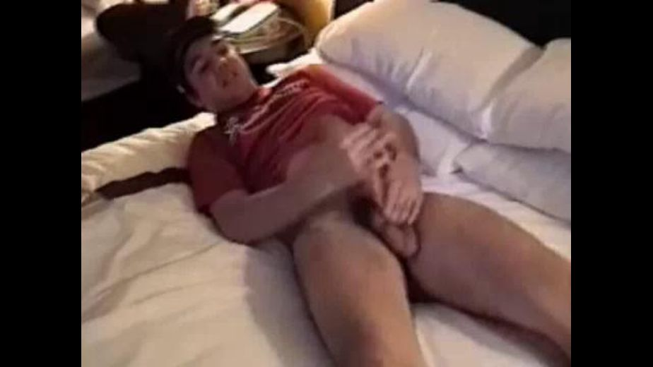 Jerkin' In Vegas for Cash, starring Dale, produced by Texas College Boys. Video Categories: Str8 Bait and Masturbation.