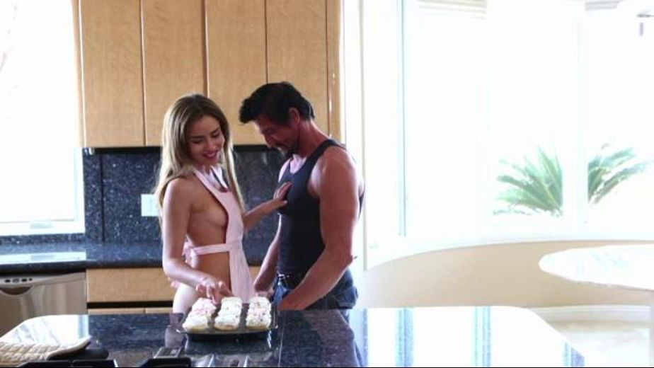 Tiny Natasha White Opts for Cock Over Cupcakes, starring Tommy Gunn and Natasha White, produced by Porn Pros. Video Categories: Natural Breasts and College Girls.