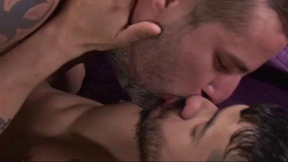 Draven Torres In Love and Barebacking, starring Jonathan Agassi and Draven Torres, produced by Lucas Entertainment. Video Categories: Blowjob, Bareback, Anal and Muscles.