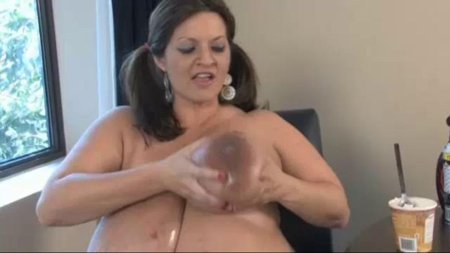 Fat Titties And Ice Cream, starring Maria Moore, produced by Melonjuggler Productions. Video Categories: BBW and Amateur.
