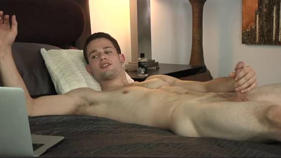 As Quinn Views Porn Suddenly Hard Cock Appears, starring Connor and Quinn (Corbin Fisher), produced by Corbin Fisher. Video Categories: Jocks, Blowjob, College Guys, Masturbation and Muscles.