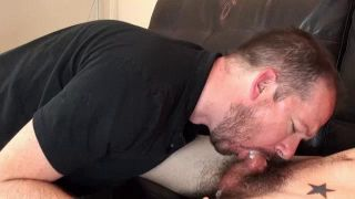 Swallowing 30 Loads - Scene 1