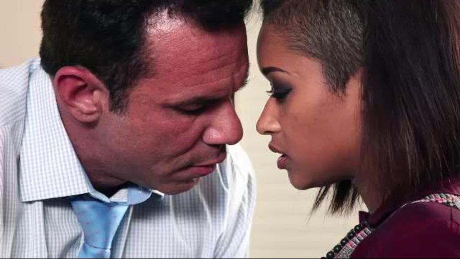 Skin Diamond's Hot Young Mouth, starring Steven St. Croix and Skin Diamond, produced by New Sensations. Video Categories: Blowjob, Interracial and Small Tits.