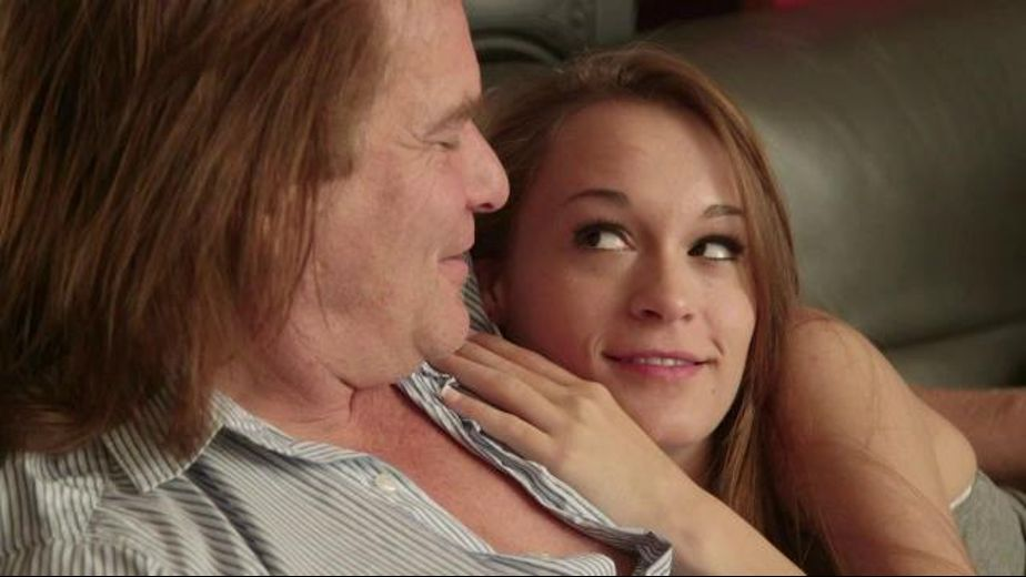 Daddy  I Don't Let Anyone Inside Of Me, starring Evan Stone and Kacy Lane, produced by Digital Sin. Video Categories: Blowjob, Fetish, Small Tits, College Girls, Natural Breasts, Masturbation and Older/Younger.