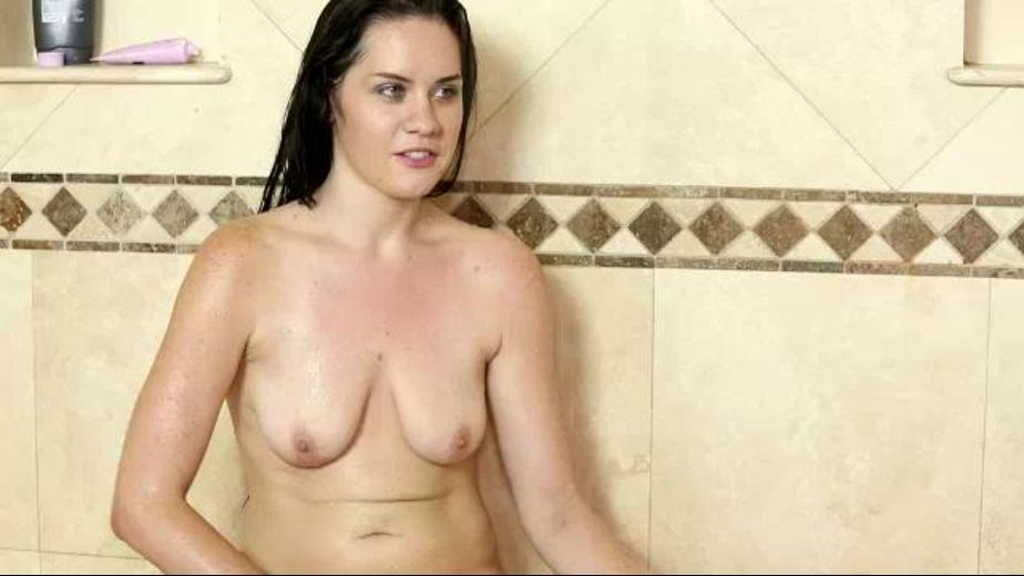 OOPS That's Not My Wife in the Shower, starring Lacey Lay, produced by Devils Film and Devil's Film. Video Categories: College Girls, Natural Breasts, Blowjob, Older/Younger, Masturbation and Brunettes.