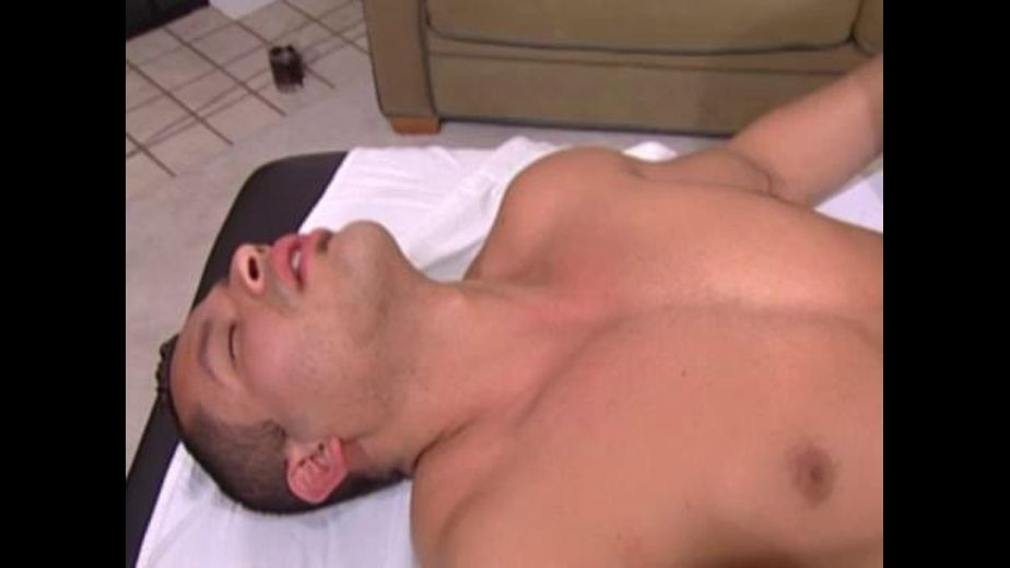 Romantic Latin Pretty Boys Get Off, produced by San Diego Boy Productions. Video Categories: Bareback, Amateur, Latin, Anal and Muscles.