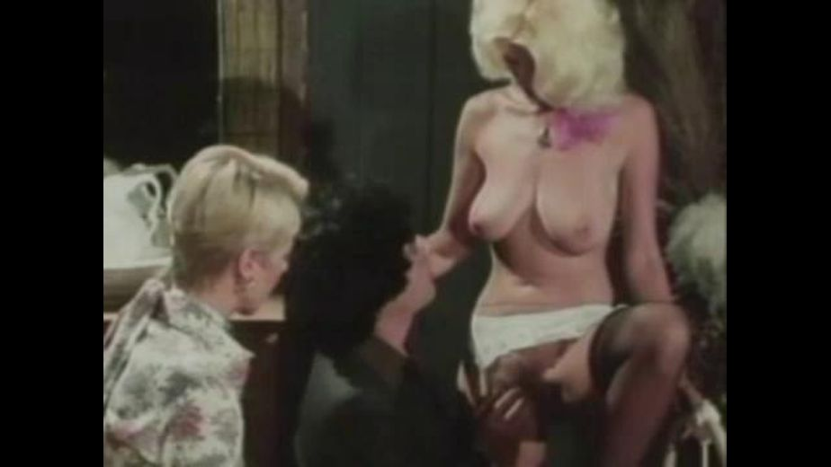 Classic Seka and Aunt Peg, starring Seka and Juliet Anderson, produced by Golden Age Media. Video Categories: Natural Breasts, Threeway, Lesbian and Blondes.