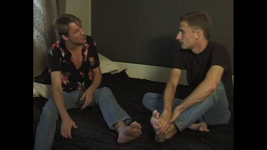 Bossy Roommate Gets A Bit Mouthy, produced by Bacchus. Video Categories: Amateur and Blowjob.