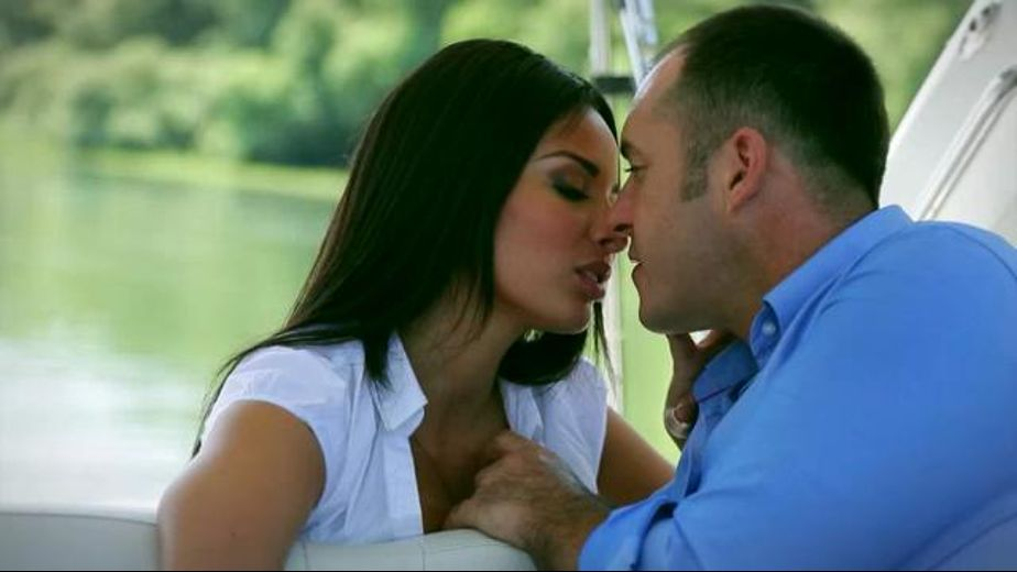 She's about to enjoy a very special boat ride, starring James Brossman and Anissa Kate, produced by Marc Dorcel and Marc Dorcel SBO. Video Categories: Brunettes, Blowjob, Natural Breasts, Big Dick and Latin.