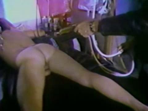 Forced bisex porn