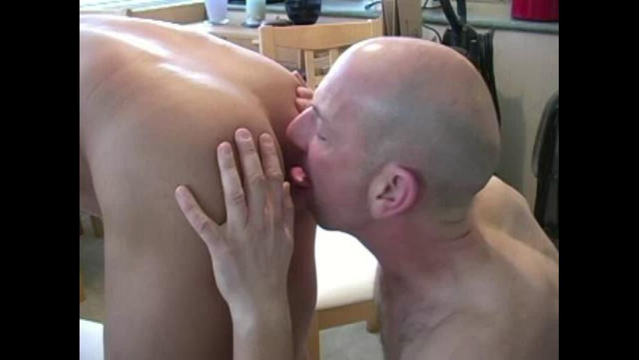 The Young Dean With An Old Wolf, starring Dean and Wolf, produced by The Great Canadian Male. Video Categories: Mature, Amateur and Blowjob.