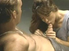 Porn Star Legends: Christy Canyon 2 - Scene 6