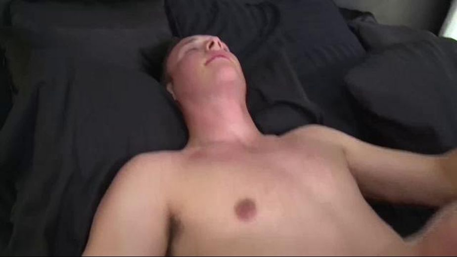 Straight Boy Learns About Blow Jobs, produced by Brokestraightboys. Video Categories: Str8 Bait, Amateur and Blowjob.