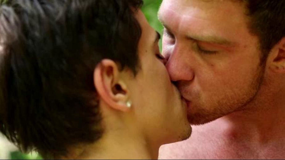 Cute Boys Romantic Boat Ride, produced by Cockyboys. Video Categories: Blowjob and College Guys.