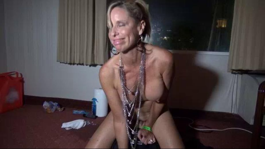 High Power Sex Machine at Orgy Hotel, starring Desi Dalton, produced by Forbidden Fruits Films. Video Categories: Blondes, Big Tits, Amateur, Mature and Masturbation.