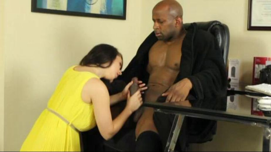 She Just Really Wants Some Cock Right Now, starring Prince Yahshua and Jackie Jevaux. Video Categories: Black, Interracial, Blowjob, Big Dick and Brunettes.