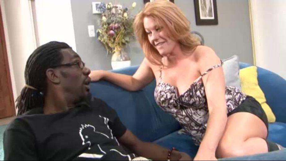 Big Dicks and Cougar Lips, starring John E. Depth and Kate Faucett, produced by Depth Entertainment Family. Video Categories: Mature, Interracial and Big Dick.