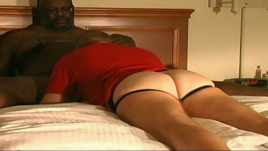 Barebacking In The Hotel Room, produced by Buttlover Productions. Video Categories: Bareback.