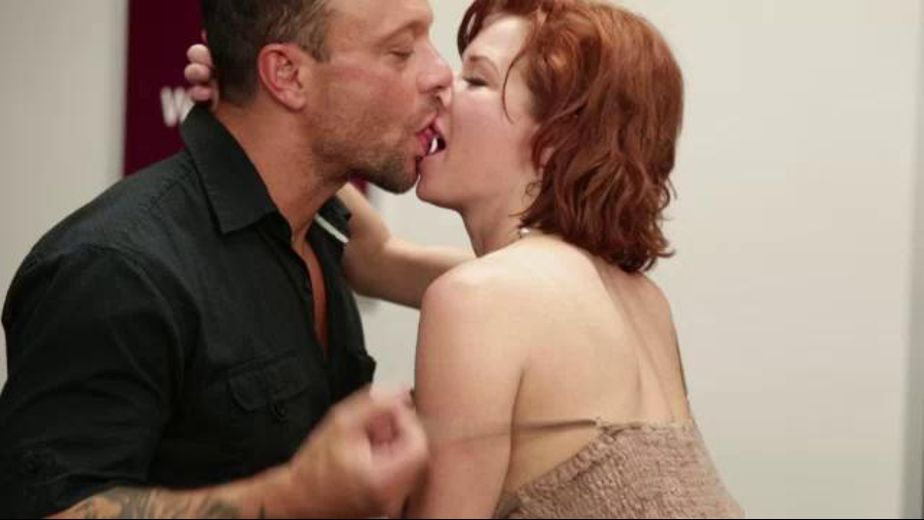 Veronica Avluv Likes A Teachers Pet, starring Kurt Lockwood and Veronica Avluv, produced by Wicked Pictures. Video Categories: MILF and Mature.