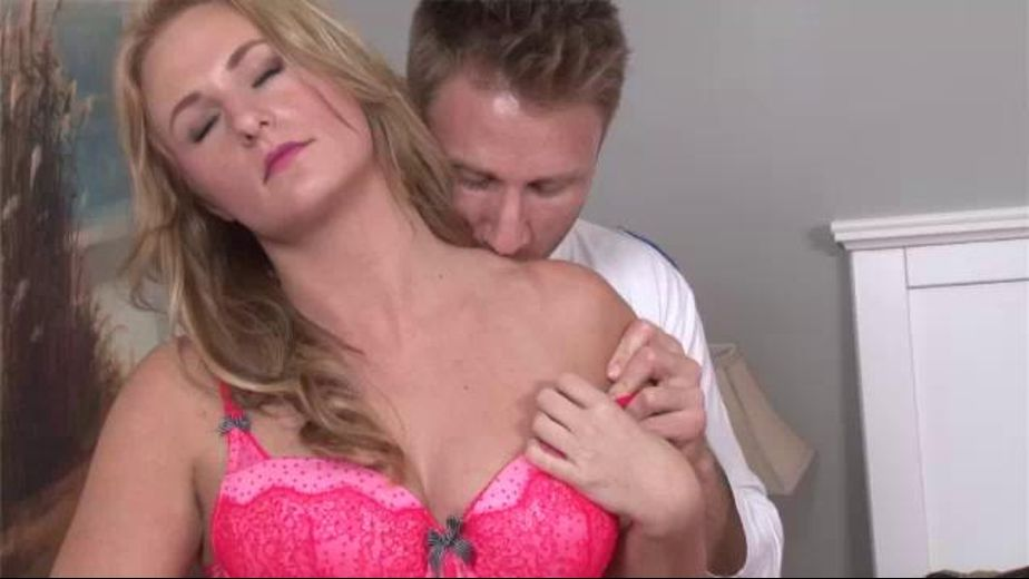 Flunking Step-Sister Manipulates Her Brother, starring Levi Cash, produced by Manipulative Media. Video Categories: Blondes and Natural Breasts.