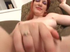 Crippled Fuck Freak - Scene 2