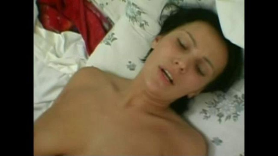 Anastasia and Her Hairy Pussy, starring Anastasia, produced by Platinum Media and Amateur Xxx. Video Categories: Brunettes, Blowjob and Amateur.