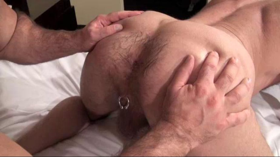 Bears Were Molested in the Making of This Film, starring Chad Brock and Brad Kalvo, produced by Ricky Raunch. Video Categories: Muscles, Bear, Bareback, Blowjob and Anal.