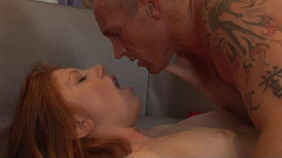 Brit Initiates Babysitter in Proper Anal Sex, starring Madelyn Rose, produced by Devils Film and Devil's Film. Video Categories: Older/Younger, Anal, College Girls, Small Tits and Redheads.
