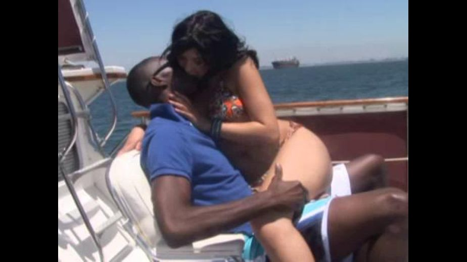 18 Years Old And Horny On A Boat, produced by Pink Visual. Video Categories: Interracial, Amateur, College Girls, Brunettes and Gonzo.
