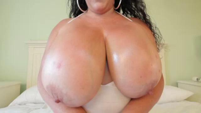 Put It Between My Tits