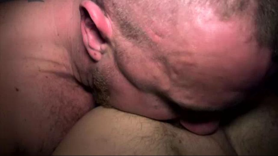 Fast, Hot and Heavy From London, starring Nick Peyton, produced by Treasure Island Media. Video Categories: Muscles, Bareback, Blowjob, Euro and Uncut.