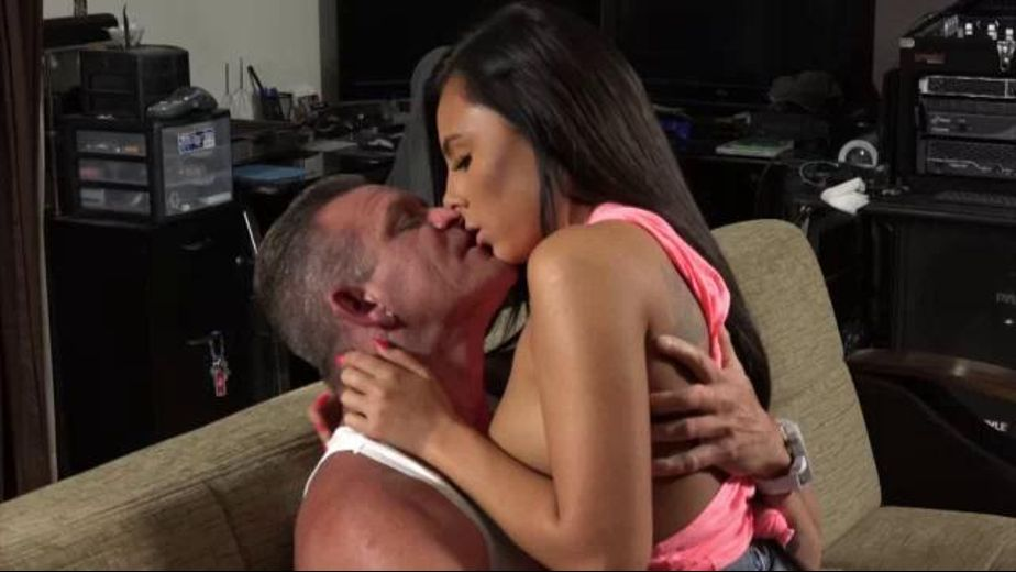 Perverted Uncle Comes Back For Seconds, starring Tony D. and Gianna Nicole, produced by Manipulative Media. Video Categories: College Girls and Older/Younger.