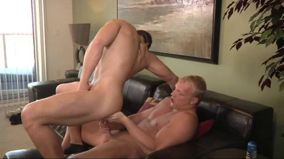 Muscle Jocks Hit All the Spots, starring Steve and Aiden (Corbin Fisher), produced by Corbin Fisher. Video Categories: Muscles, Anal, Blowjob, Bareback and Jocks.