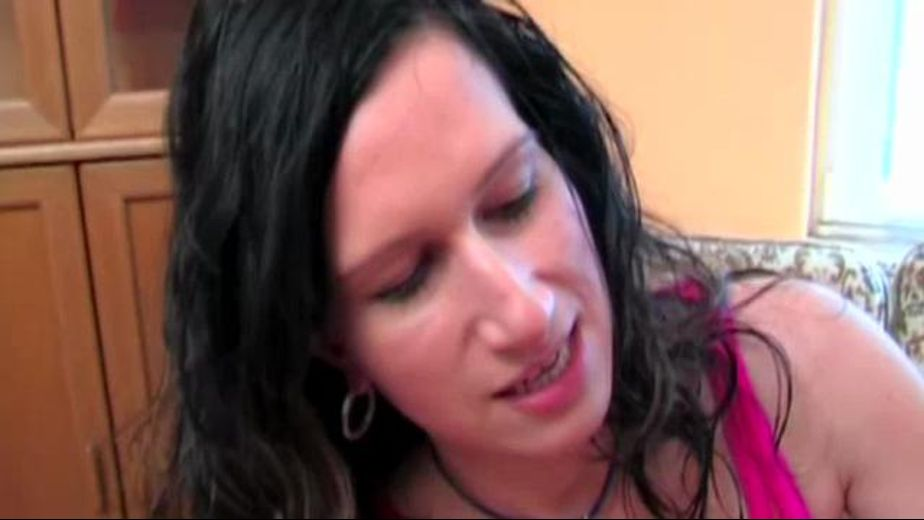 Dick Torture With A Fork, produced by Xdreams. Video Categories: Amateur, WTF, Brunettes and Fetish.