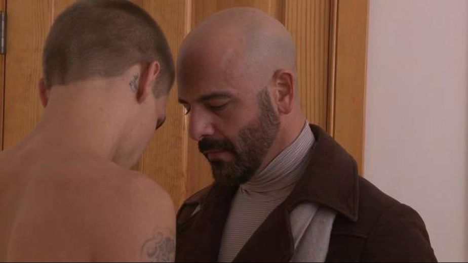 Adam Russo's Secret Gay Hotel Hookup, starring Adam Russo and Trent Ferris, produced by Iconmale and Mile High Media. Video Categories: Mature, Blowjob and College Guys.