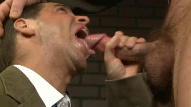 besplatni porno prsata milfs